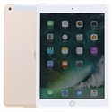 iPad (6th Genneration) Wifi Cellular 32GB Gold (2018) MRM02ZA/A